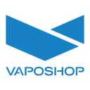 VAPOSHOP